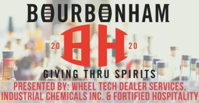 BourbonHam 2020