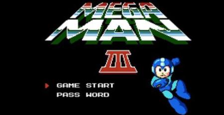 Bit Brigade plays Mega Man 3
