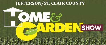 Home and Garden Show 2020