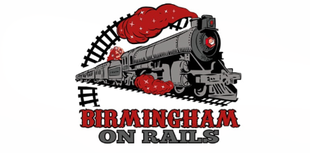 Birmingham on Rails