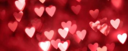 Crazy Cupid Shuffle Bake Off