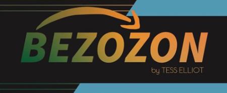 Bezozon at Venegar Contemporary
