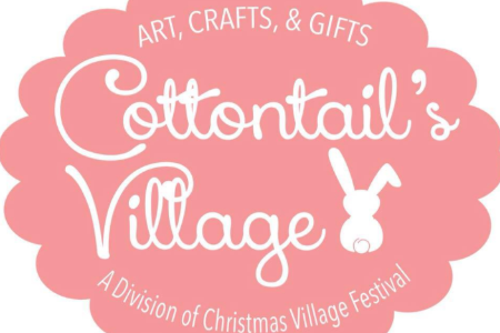Cottontails Village